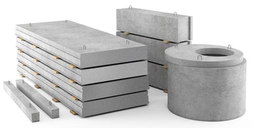 Бетон лермонтова бетон с гравием своими руками пропорции