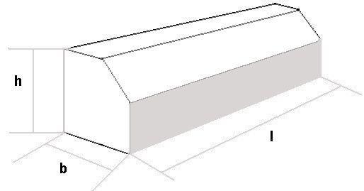 Сергач бетон купить бетон тобольск стройкапитал