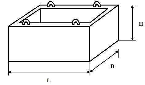Тюбинг бетона ротбанд цементный раствор